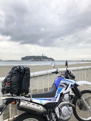2腰越ー江の島