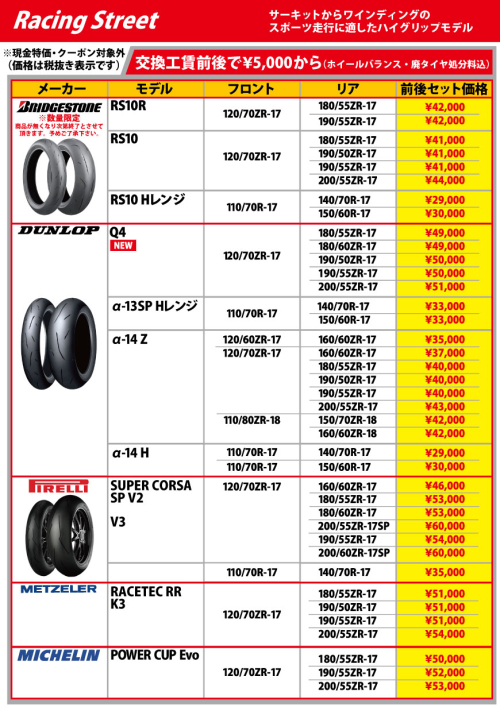 01_190909_web_Racing