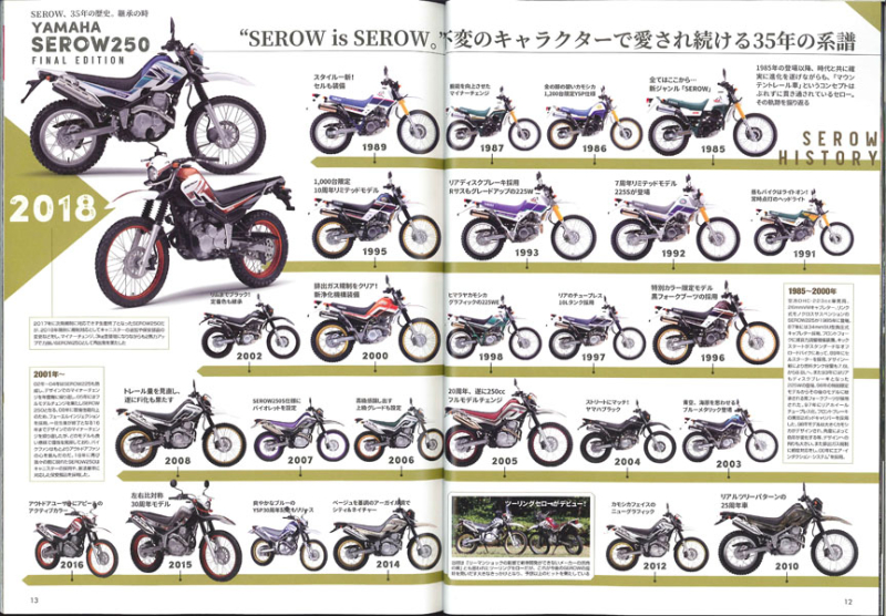 20191212 serow only 5-2