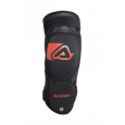 ACERBIS SOFT 3.0 KNEE GUARD AC-23454