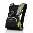 ACERBIS H2O DRINK BACKPACK AC-17046