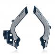 ACERBIS X-GRIP FRAME PROTECTOR【新適合:AC-23600 HUSQVARNA FX 350/450('20-'21)他】