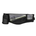 ACERBIS WAIST PACK RAM PRO H2O AC-24546