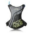 ACERBIS WATER SATUH DRINK BAG AC-24547