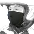RR5856 ハーフフェイスマスク