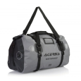 ACERBIS X-WATER HORIZONTAL BAG  AC-24540