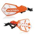 ACERBIS K-FUTURE HANDGUARDS AC-24297