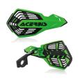 ACERBIS X-FUTURE HANDGUARDS AC-24296