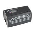 ACERBIS UHRPAD BAR PAD AC-24501