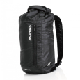ACERBIS ROOT BACKPACK AC-24107