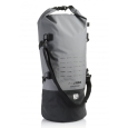 ACERBIS X-WATER VERTICAL BAG  AC-24541