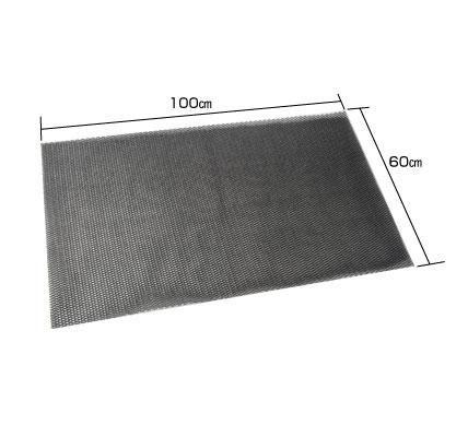 RR7504LF 裾フラップ