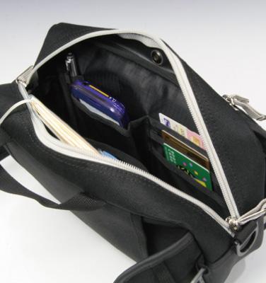 RR9456 インナーポケット
