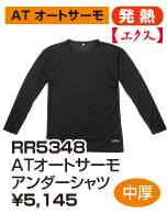 RR5348