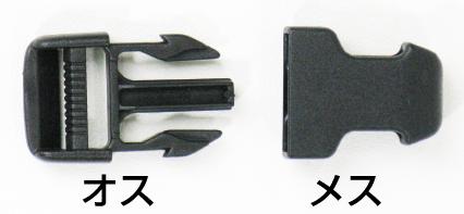 RR6011-4