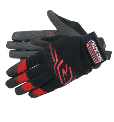RR8013 RED