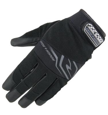 RR8013 BLACK