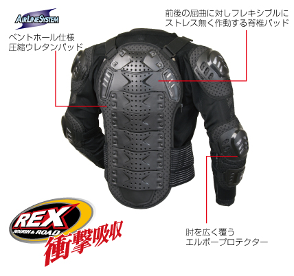 RR10088 BACK STYLE IMG