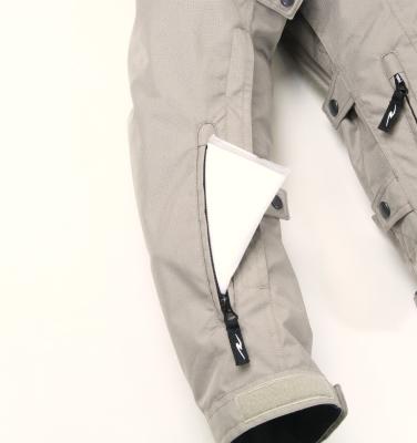 RR4002 ティッシュポケット