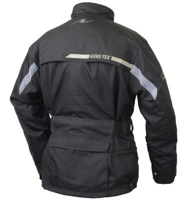 RR7105 BLACK BACK STYLE | ブラック バックスタイル