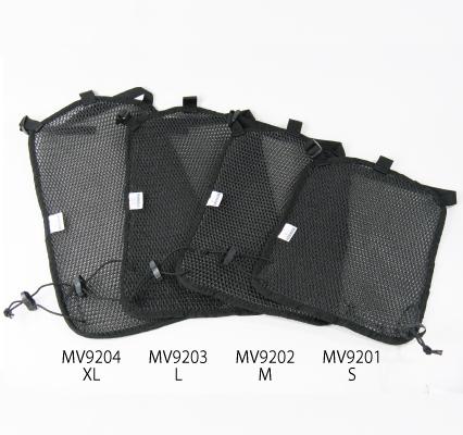 MV9201