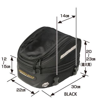 RR9019 size