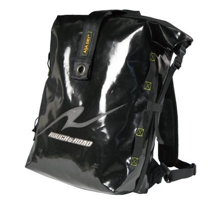 RR9402 BLACK