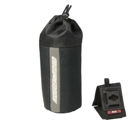 RR9806 BLACK