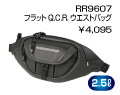RR9607