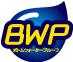 BWPシステム