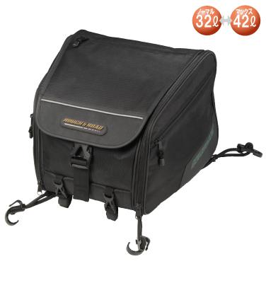 RR9020 BLACK