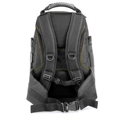 AC-17045 SHADOW バッグパック