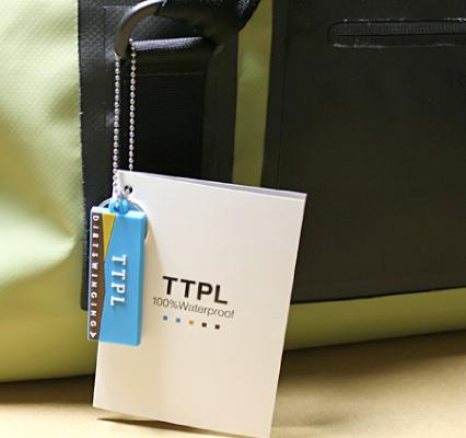 tpl0212