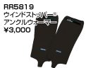 RR5819