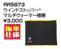 RR5873