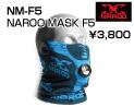 nm-f5