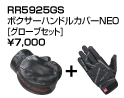 RR5925gs