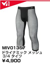 miv01357