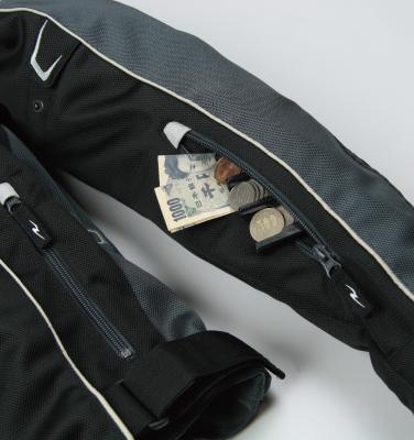 RR7330コインポケット