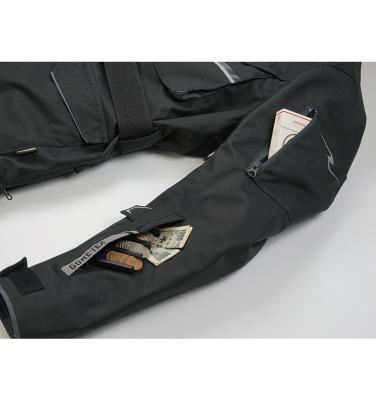 RR7102 左腕コインポケット