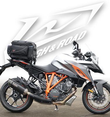 RR9030