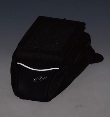 RR9228 リフレクター