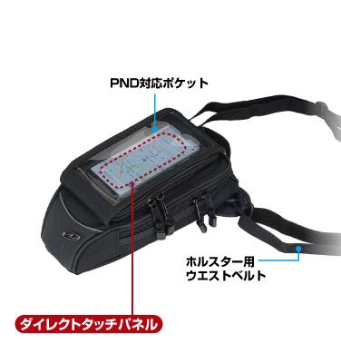 RR9228 機能説明
