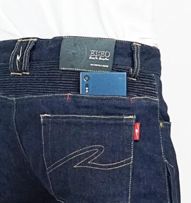 RR7474 シークレットモバイルポケット
