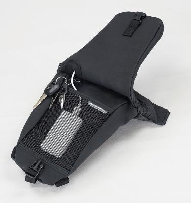 RR5669 ポケット