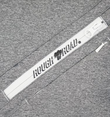 RR4015 SSFウインドガードライディングフーディFP ポケット