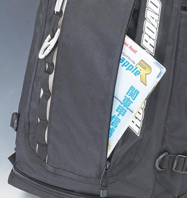RR9412 縦型ポケット