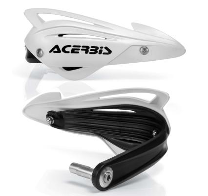 AC-16508