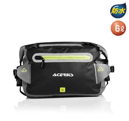 AC-21645