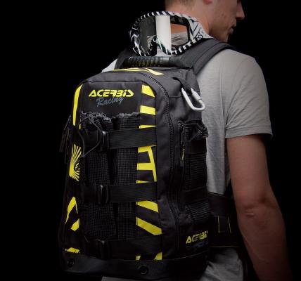 AC-15940 SHADOW バッグパック